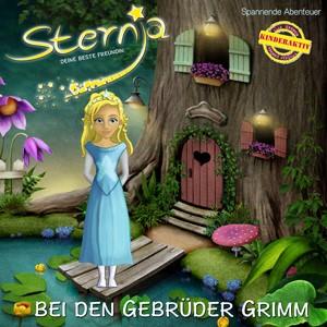 Sternja-bei-den-Gebrüder-Grimm_300