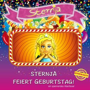 Sternja-feiert-Geburtstag_300
