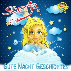 Sternja-gute-Nacht-Geschichten300