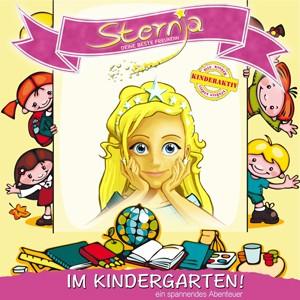 Sternja-im-Kindergarten300