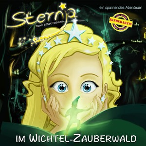 Sternja-im-Wichtelzauberwald300