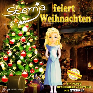 Weihnachtscover_500